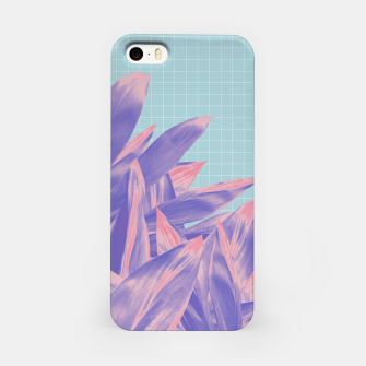 Thumbnail image of Attentive iPhone Case, Live Heroes