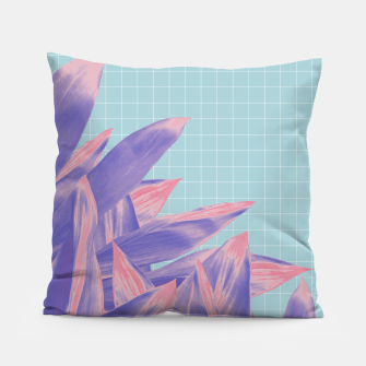 Thumbnail image of Attentive Pillow, Live Heroes