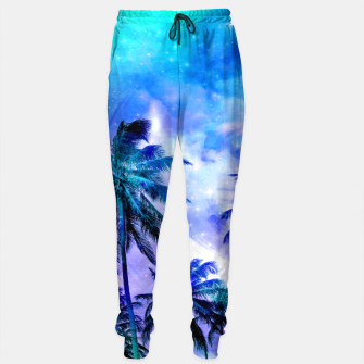 Island Nights Sweatpants obraz miniatury