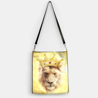 Thumbnail image of The King Handtasche, Live Heroes
