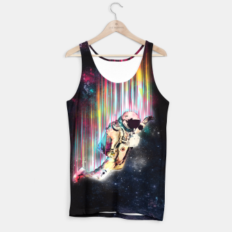 Thumbnail image of FALLIN Tank Top, Live Heroes