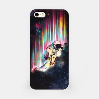 Thumbnail image of FALLIN iPhone Case, Live Heroes