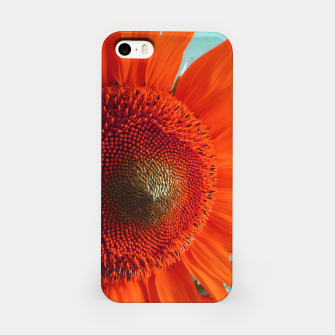 Thumbnail image of Sunflower for Iphone, Live Heroes