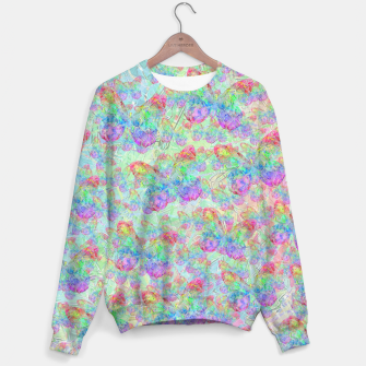 butterfly Sweater thumbnail image