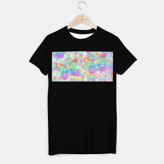 butterfly T-shirt regular thumbnail image