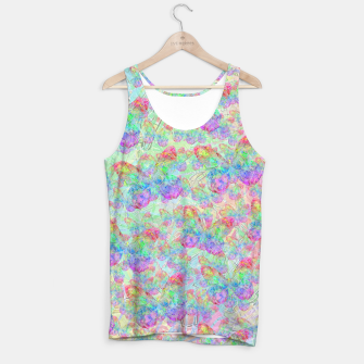 butterfly Tank Top thumbnail image