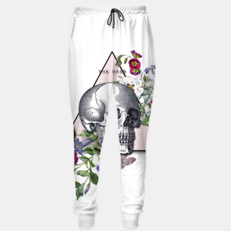Thumbnail image of THE HEAD  Sweatpants, Live Heroes