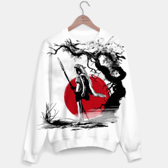 Miniaturka Forest Protector Sudadera, Live Heroes