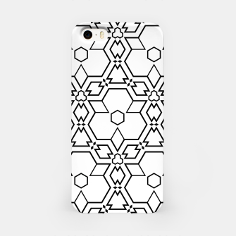 Thumbnail image of LH50PCNTR2014958 iPhone Case, Live Heroes