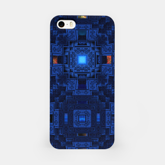 Thumbnail image of TOL195404 iPhone Case, Live Heroes