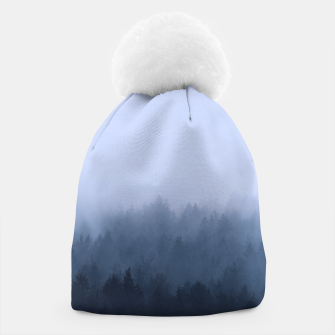 Thumbnail image of Nature of the forest Beanie, Live Heroes