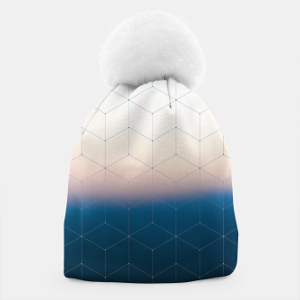 Thumbnail image of Measuring gravity Beanie, Live Heroes