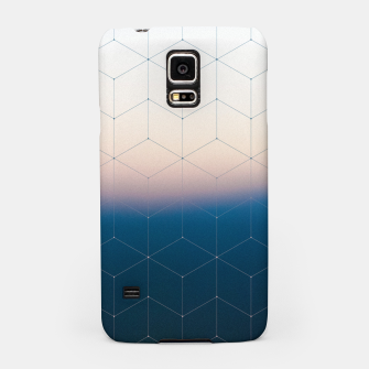 Thumbnail image of Measuring gravity Samsung Case, Live Heroes