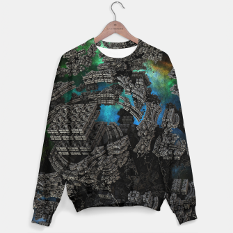 CMC Kregion CLRL90 Sweater thumbnail image