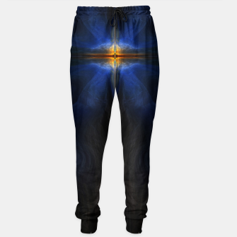 Thumbnail image of LOAW501010 Sweatpants, Live Heroes