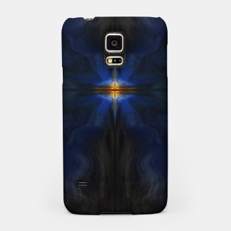 Thumbnail image of LOAW501010 Samsung Case, Live Heroes
