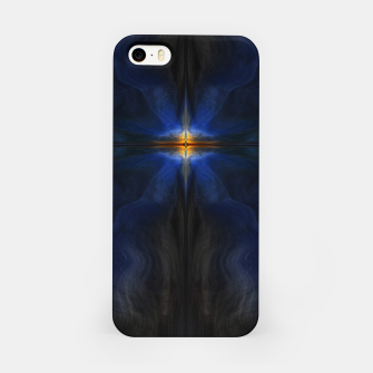 Thumbnail image of LOAW501010 iPhone Case, Live Heroes