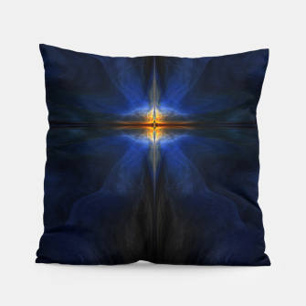 Thumbnail image of LOAW501010 Pillow, Live Heroes