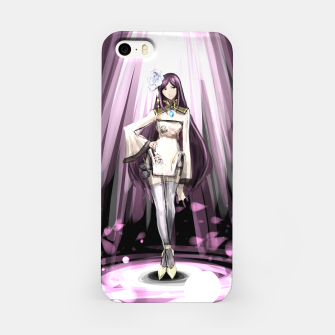 Thumbnail image of Beautiful Anime Girl Carcasa por Iphone, Live Heroes