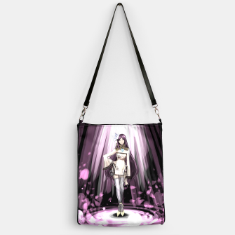 Thumbnail image of Beautiful Anime Girl Bolso, Live Heroes