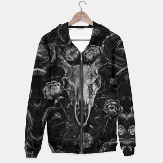 Tranquility Hoodie thumbnail image