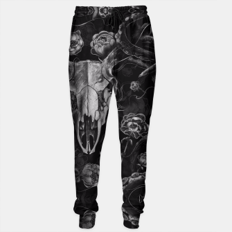 Thumbnail image of Tranquility Sweatpants, Live Heroes