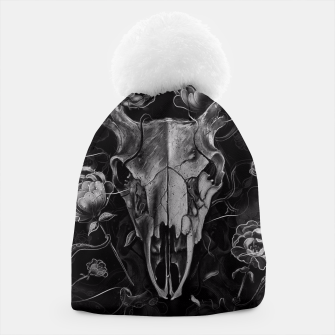 Thumbnail image of Tranquility Beanie, Live Heroes