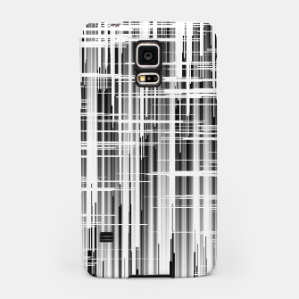 Thumbnail image of GWav Abstract Samsung Case, Live Heroes
