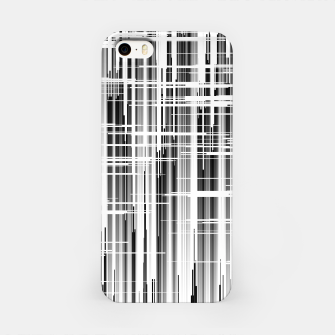 Thumbnail image of GWav Abstract iPhone Case, Live Heroes