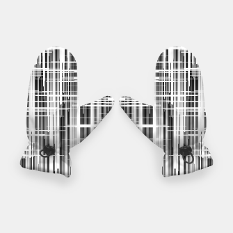 Thumbnail image of GWav Abstract Gloves, Live Heroes