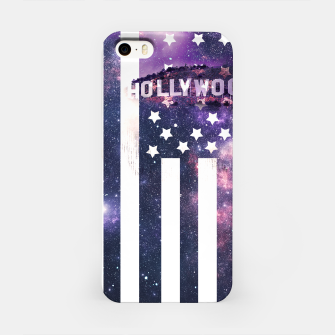 Thumbnail image of Hollywood Stars iPhone Case, Live Heroes