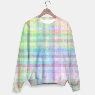 Thumbnail image of color Sweater, Live Heroes