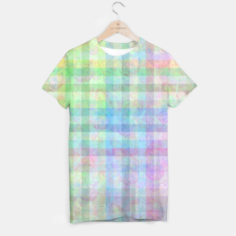 Thumbnail image of color T-shirt, Live Heroes