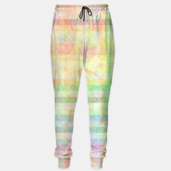 Thumbnail image of color Sweatpants, Live Heroes