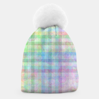 Thumbnail image of color Beanie, Live Heroes