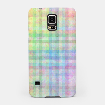 Thumbnail image of color Samsung Case, Live Heroes