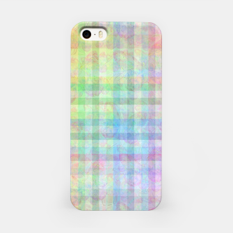 Thumbnail image of color iPhone Case, Live Heroes