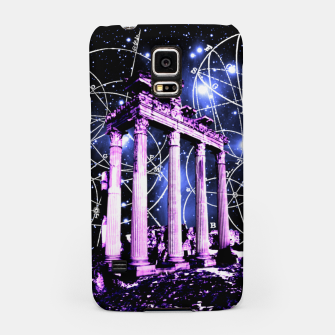 Thumbnail image of Astronomy Samsung Case, Live Heroes
