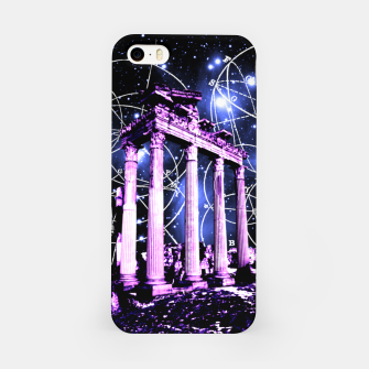 Thumbnail image of Astronomy iPhone Case, Live Heroes