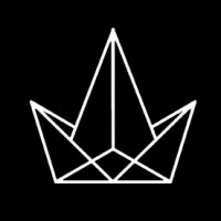 POLYGON QUEEN logo