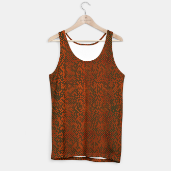 Thumbnail image of the squares Tank Top, Live Heroes