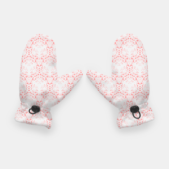 Thumbnail image of Pastel Pink Gloves 1, Live Heroes
