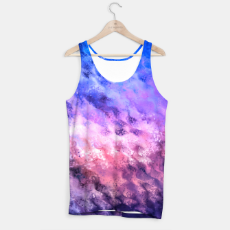Thumbnail image of Abstraction Tank Top, Live Heroes