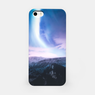Thumbnail image of DEYLA iPhone Case, Live Heroes