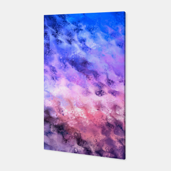 Thumbnail image of Abstraction Canvas, Live Heroes
