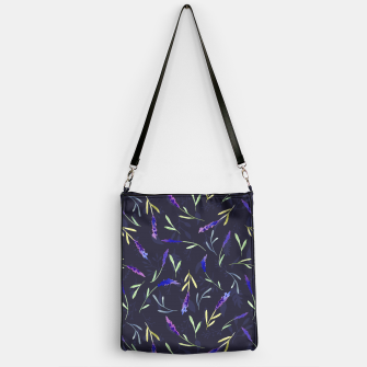 Thumbnail image of Lavender Bolso, Live Heroes
