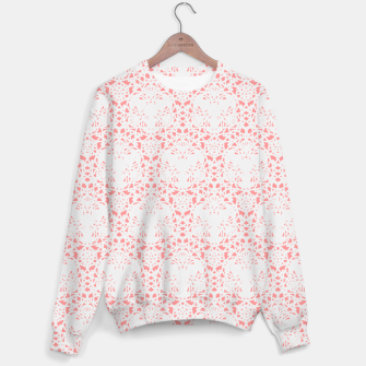 Thumbnail image of Pastel Pink Sweater 1, Live Heroes