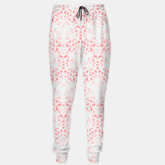 Thumbnail image of Pastel Pink Sweatpant 1, Live Heroes