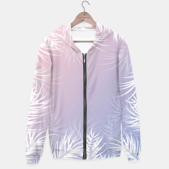 Thumbnail image of Tropical design 005 Hoodie, Live Heroes