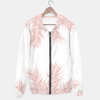 Thumbnail image of Tropical design 007 Hoodie, Live Heroes